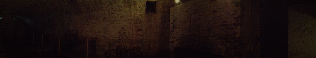 fortmifflin_header_3