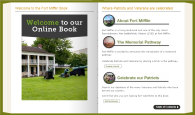 Memorial Pathway Welcome-landing-page-195